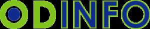 odinfo logo