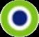 odinfo-icon