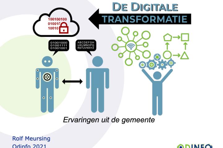 digitale-transformatie-presentatie