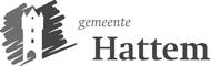 logo-hattem