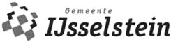 logo-ijsselstein