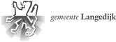 logo-langedijk