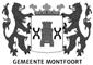logo-montfoort