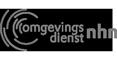 logo-odnhn