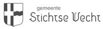 logo-stichtse-vecht