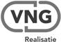 logo-vng-realisatie