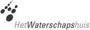 logo-Het-Waterschapshuis