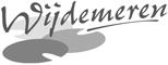 logo-wijdemeren