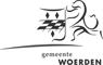 logo-woerden